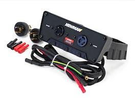 Newman Inverter Generator 1100W/2300W Parallel Kit 30A