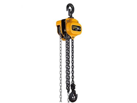 Chain Block 1T
