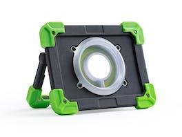 Work Light Li-Ion LED 20W
