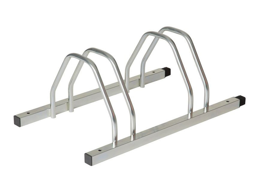 Bike Rack Twin
