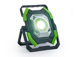 Work Light Li-Ion LED 30W