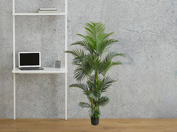 Artificial Tree Hawaiian Palm 150cm