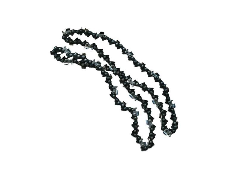 Flash Chainsaw Chain 20