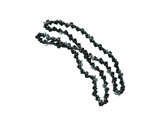 Flash Chainsaw Chain 20""