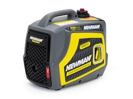 Newman Digital Inverter Generator 2300W