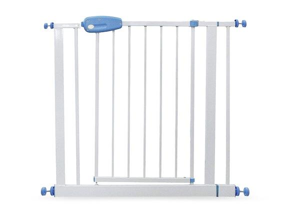 Child Safety Gate Adjustable