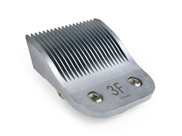 Dog Clipper Blade 3F
