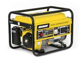Newman Generator 3500W
