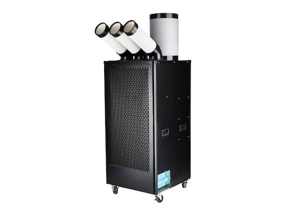 Air Conditioner Industrial 6.5kW