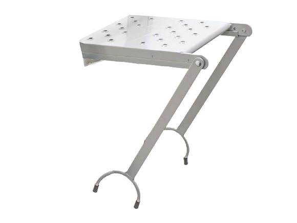 Atom Multi Ladder Platform