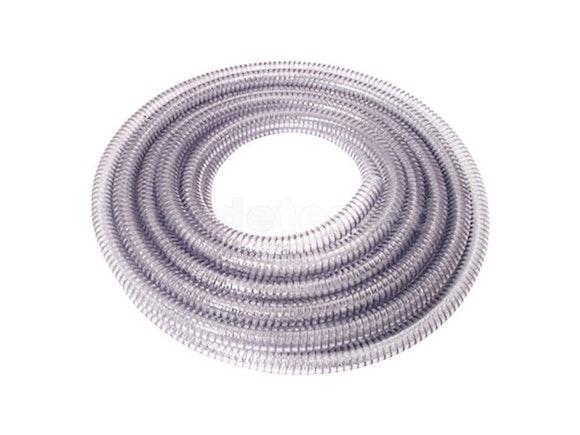 """PVC Suction / Delivery Hose 2"""" 10m"""
