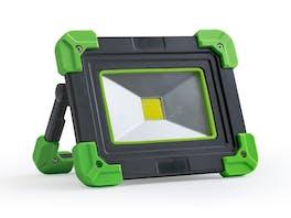 Work Light Li-Ion LED 10W