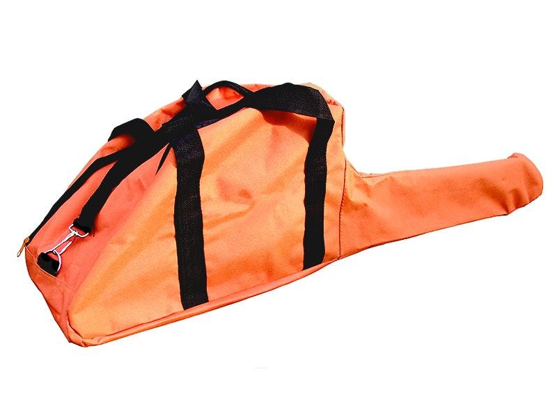 Flash Chainsaw Bag for 37cc/49cc