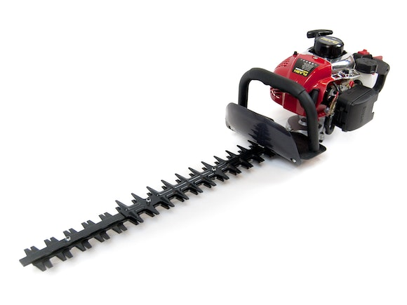 Flash Hedge Trimmer 25cc
