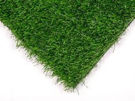 Artificial Landscaping Grass Fairway 30mm 30m²