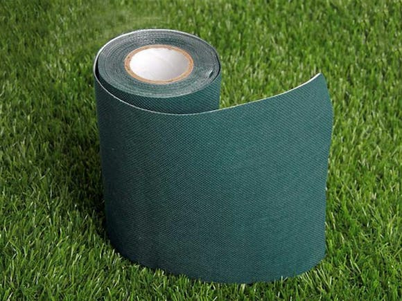 Artificial Grass Joining Tape 150mm x 10m