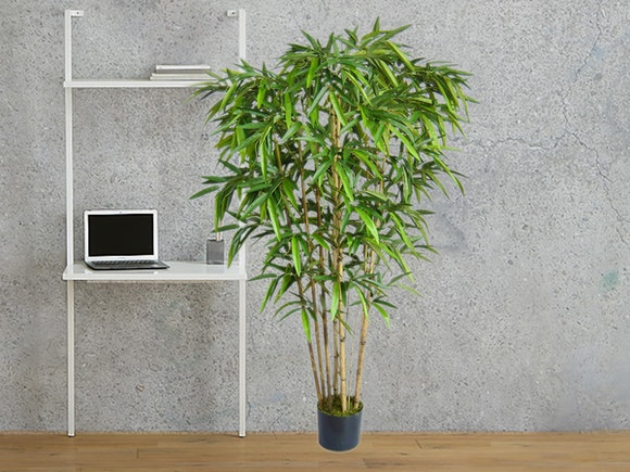 Artificial Tree Bamboo 180cm