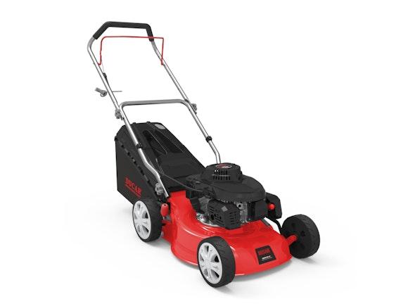 Ducar Lawnmower 140cc 410mm