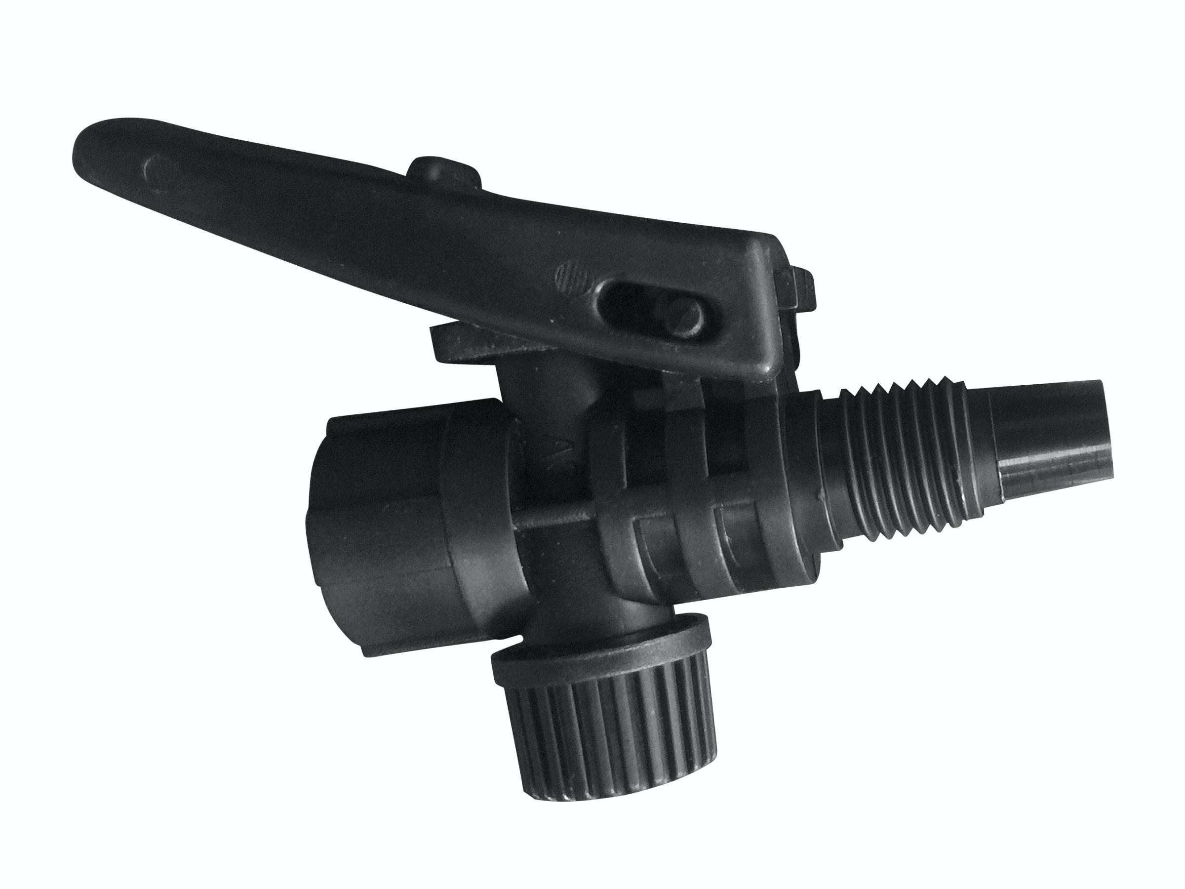 Sprayer Replacement Trigger
