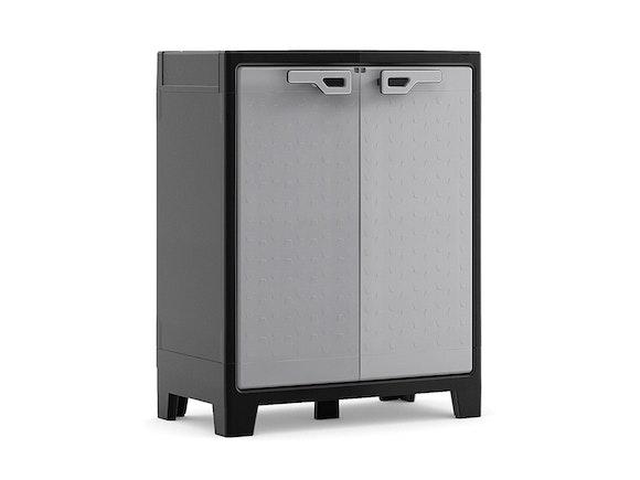 KIS Titan Low Utility Cabinet