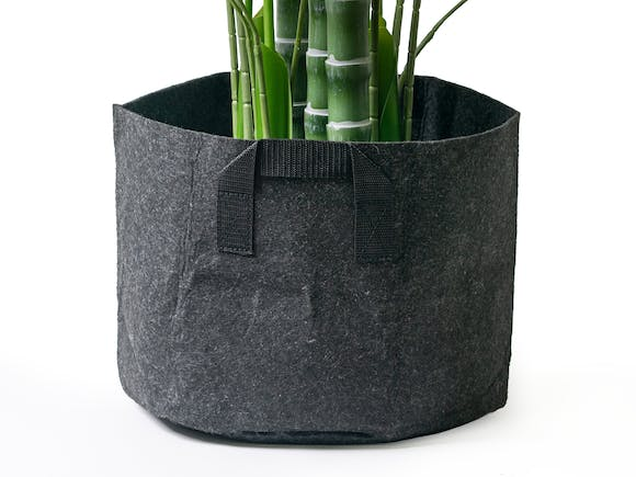 Grow Bag Non-Woven 19L - 5 Pack
