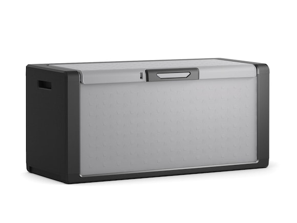 KIS Titan Storage Chest 300L