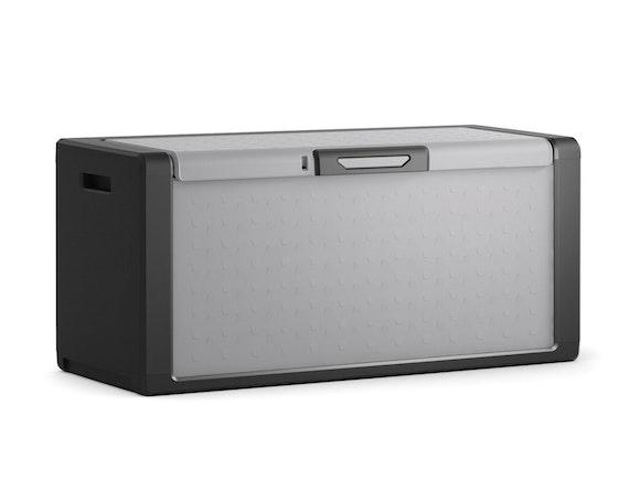 KIS Titan Storage Chest 300L