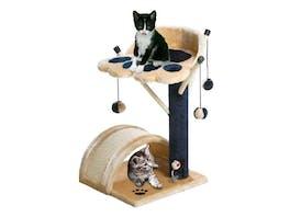 Cat Scratcher with Platform