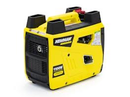 Newman Digital Inverter Generator 1100W