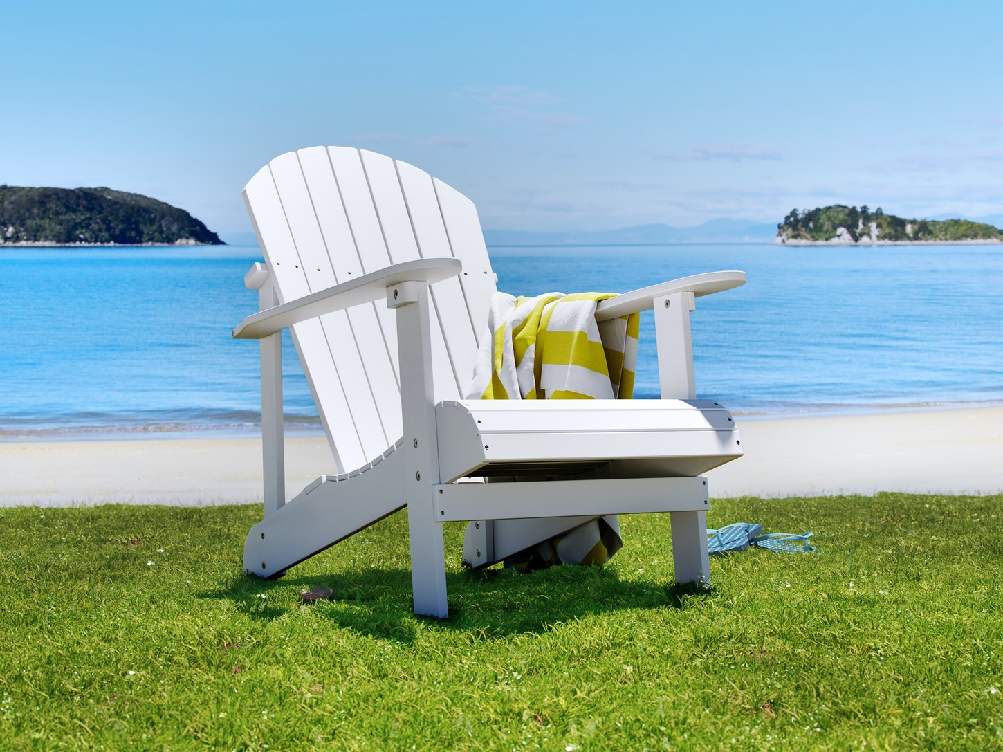 Cape cod adirondack chair tables chairs outdoor furniture home outdoor living trade tested