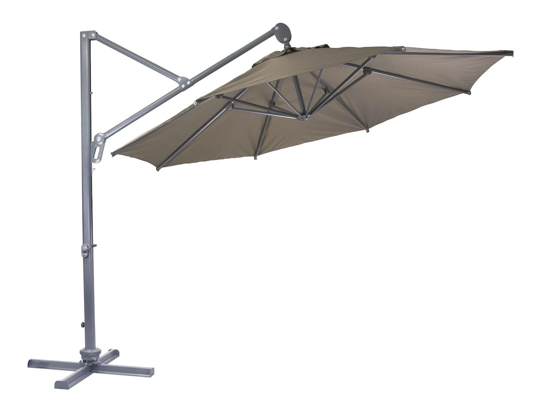 Outdoor Living Umbrellas 5