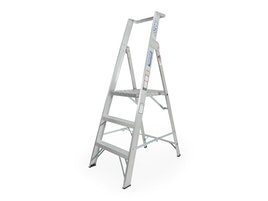 Ladders NZ - Multi, Step, Extension & Telescopic Ladders at