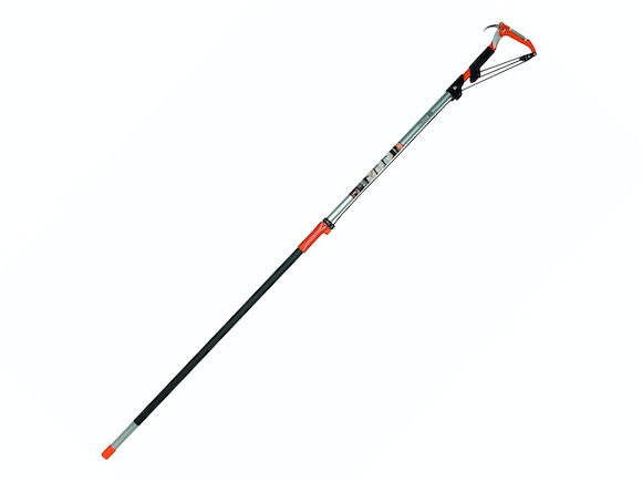 Bahco Top Pole Pruner Pro 2.2m