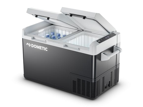 Dometic Portable Fridge Freezer with Cover 70L