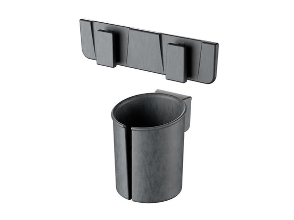 Dometic Cool-Ice Drink Holder with Bracket