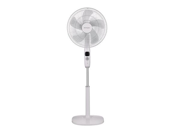 Dimplex Whisper Fan 40cm