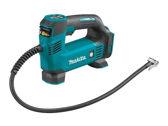 Makita 18V Cordless Tyre Inflator LXT Skin