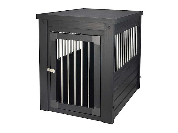 InnPlace Dog Crate Luxe - Medium