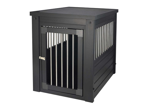 InnPlace Dog Crate Luxe - Small