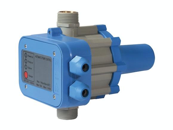 Pressure Controller EPC-1