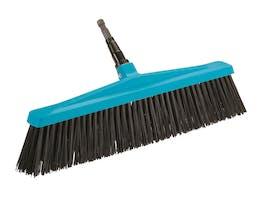 Gardena CombiSystem Attachment Road Broom