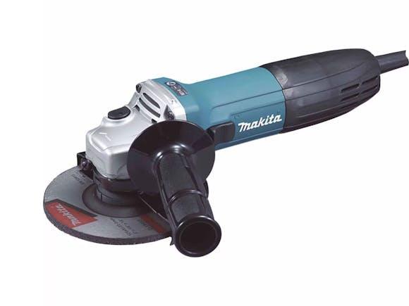 Makita Angle Grinder 125mm 720W