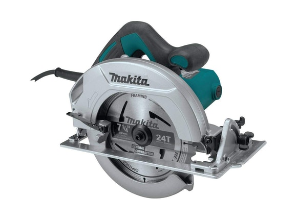 Makita Circular Saw 185mm 1200W