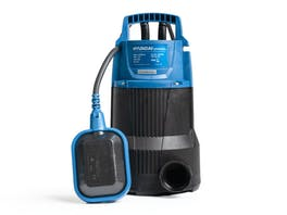 Hyundai Submersible Drainage Clean Water Pump 750W