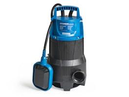 Hyundai Submersible Drainage Dirty Water Pump 750W