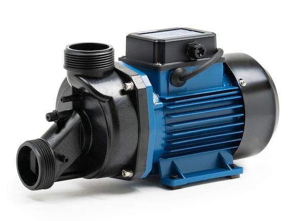 Hyundai Spa Pool Pump 1300W