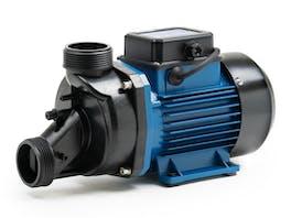 Hyundai Spa Pool Pump 500W