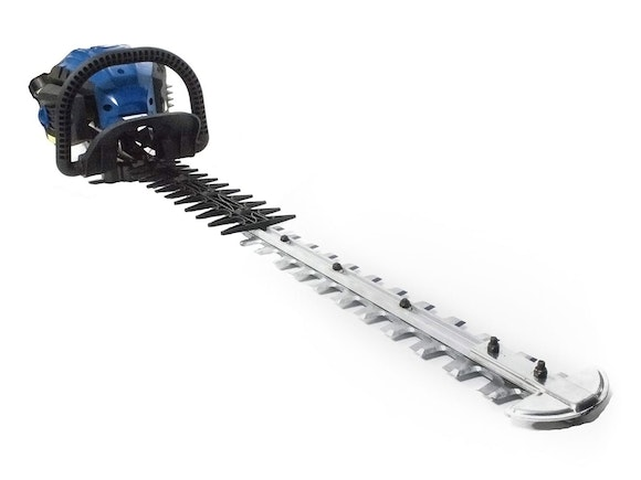 Hyundai Hedge Trimmer Pro 25cc