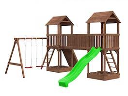 Jesper Kids Playground Set #1