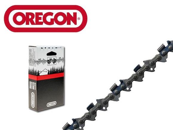 "Chainsaw Chain Oregon 18"""